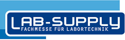 LAB-SUPPLY Fachmesse